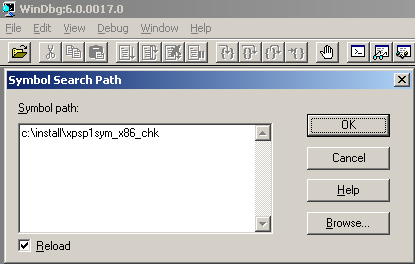 Jan Kratochvil: Captive NTFS Developer Documentation